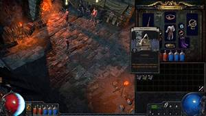 Path Of Exile Forum : forum announcements divination card update path of exile ~ Medecine-chirurgie-esthetiques.com Avis de Voitures