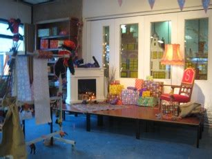 Huis Versieren Voor Sinterklaas by Jufjanneke Nl Sinterklaas