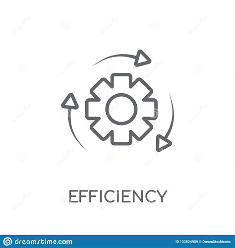 cost effective business avatar sign concept royalty