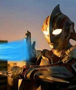 44 best images about Ultraman on Pinterest | Aliens ...