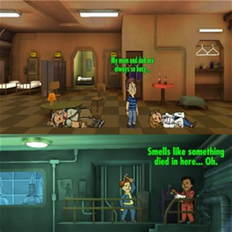 Fallout Shelter Memes - voice memes best collection of funny voice pictures