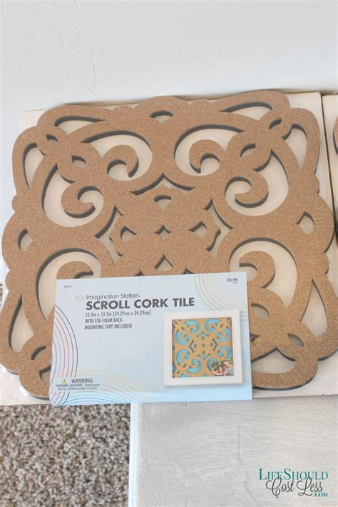cork board tiles bulk cork board fancy cork board on a