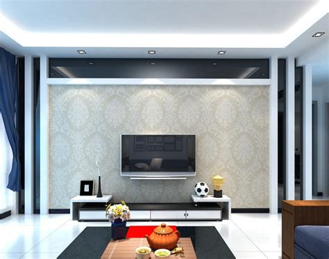 homes interior decoration ideas gallery of collection in interior design ideas small