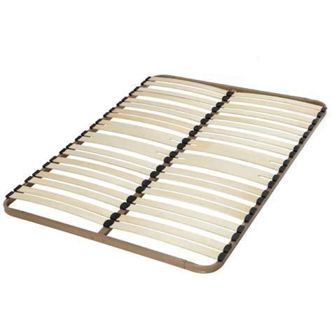 sommier cadre 224 lattes 140 x 190 ebac beaux meubles pas chers