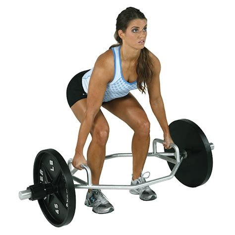 Bench Press How Low by Tips For Resistance Training Killeline Leisure Centre
