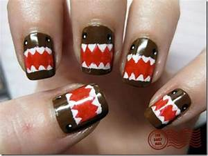 Cool nail designs pccala