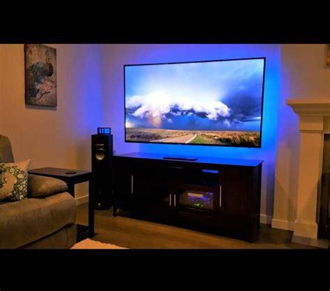 living room tv furniture 7 best tv lights tv lighting tv background light tv backlights bias lighting images on