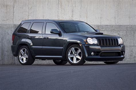 jeep srt 2010 sts turbo jeep grand cherokee srt8 sts turbo blog