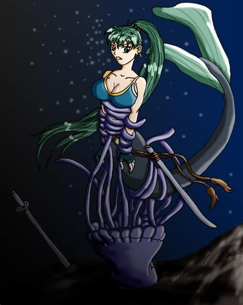 anime in net mermaid gets captured related keywords mermaid gets