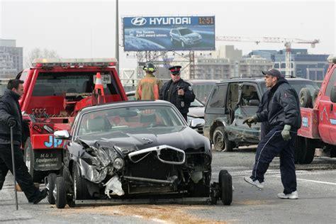 Accident victim wins challenge to Ontario's $3,500 minor ...