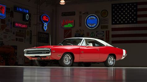 dodge charger rt  hemi wallpapers hd images