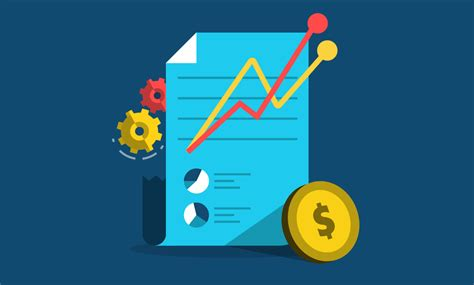 Defining 'Profit Center' and 'Cost Center' for Field ...