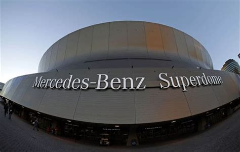 94,332 likes · 522 talking about this · 1,483,527 were here. Atlanta's new stadium will be named after Mercedes-Benz; $1.4-billion facility to open in 2017 ...