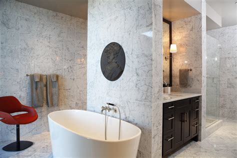 walk in bathroom shower designs walk in showers designs bathroom contemporary with basement shower room beautiful