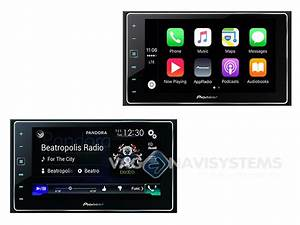 Application Compatible Mirrorlink : pioneer appradio 4 sph da120 carplay android bluetooth mirrorlink 2 din radios 2din ~ Medecine-chirurgie-esthetiques.com Avis de Voitures