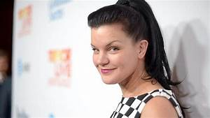 Pauley Perrette Confirms She's Leaving 'NCIS' After 15 ...  Abby