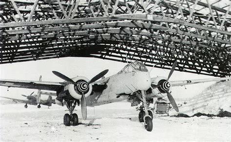 Asisbiz,heinkel He 219a Uhu,he219anjg1 Heinkel He 219a,1