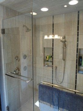 bathroom 8x8 design pictures remodel decor and ideas