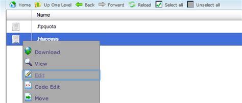 how to get dropbox custom domain name url