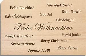 Adresse Segmüller Friedberg : fr hliche weihnacht und alles gute f r das neue jahr der volltreffer online ~ Frokenaadalensverden.com Haus und Dekorationen