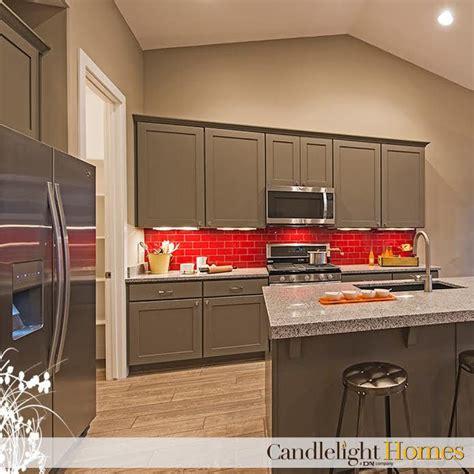 kitchen racks designs 8 best gas propane gt freestanding stoves 2476