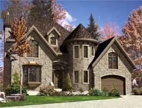 european home design 25 best ideas about castle house plans on mansion floor plans the blueprint 3 and