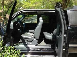 Buy Used 2002 Chevy Silverado 2500hd Extended Cab 4 Door 6