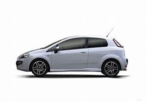 Fiche Technique Fiat Punto : fiche technique fiat punto evo 1 4 multiair 16v 105 s s sport 2009 ~ Maxctalentgroup.com Avis de Voitures