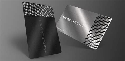 But if you aren't an american express cardmember, you can still qualify for coverage by purchasing american express travel insurance. FoundersCard Review and Guide to Benefits 2021