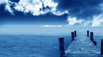 vidã o mariage wooden pier 2048x1152