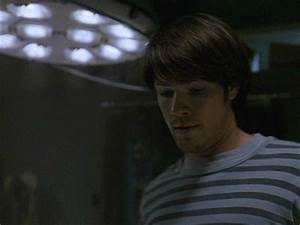 Jared in House of Wax - Jared Padalecki Image (9438144 ...