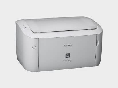 Canon reserves all relevant title, ownership and intellectual property rights in the content. Pilote Imprimant Canon 3050 - Canon Pixma Mg3050 Series ...