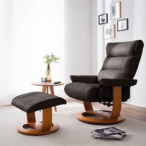 Sitzsack Mit Hocker Sitzsack Sessel Mit Hocker Grijzemuren Sitzs