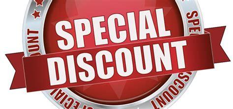 car insurance deals 32 new ways to earn car insurance discounts quotewizard