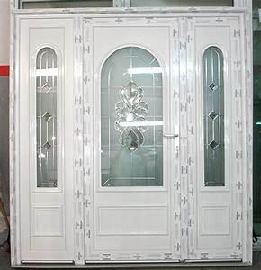 Porte dentree pvc ouvrante a langlaise mirox fabricant for Porte d entrée pvc avec fabricant fenetre pvc