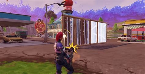 fortnite mobile    ios selected android