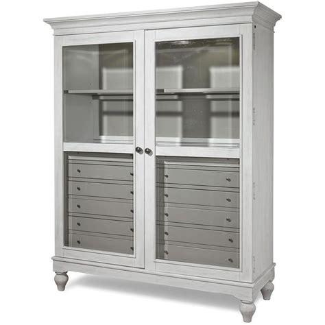 paula deen kitchen organizer cabinet 179 best images about organization ideas storage on 7385