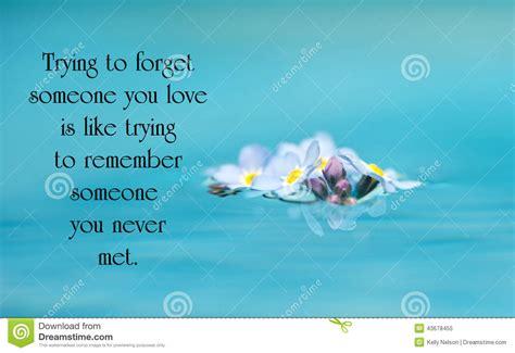inspirational water quotes quotesgram