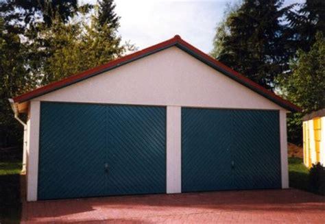 Fertiggaragen  Garagen Preise  Garagen Kaufen