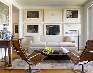 How, To, Choose, Art, For, Your, Living, Room