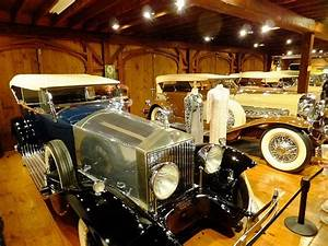 Rolls royce cars pinterest photos and rolls royce for Rolls royce cover letter