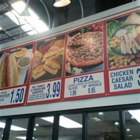 costco food court phone number costco food court 12 photos 14 reviews pizza 2655
