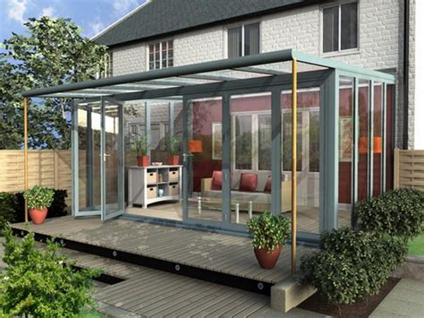 veranda designs veranda design ideas beautiful verandas interior designs suncityvillas com