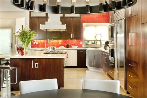 Kitchen Design Boulder  [audidatlevantecom]