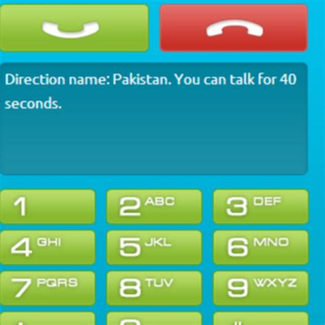 Free Calls To Mobile Phones by Pc To Mobile Free Calls