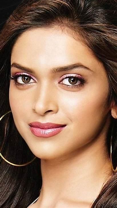Bollywood Actress Background Wallpapers Indian Mobile Celebrity