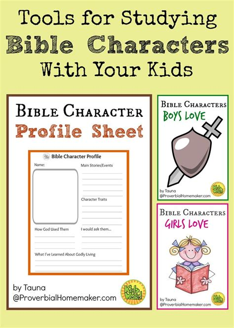 2124 best bible class ideas images on day care 462 | 27b2c988425bb7d5d792a5bc4ac2afdc kids church church ideas