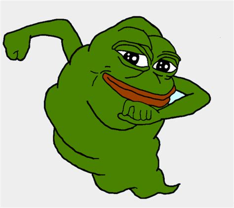 Pepe The Frog Memes - pepe the frog gif tumblr