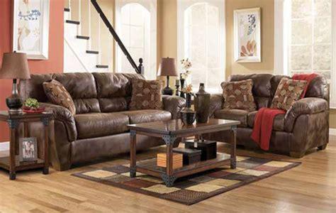 lazy boy living room furniture lazy boy living room furniture