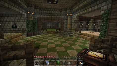 awesome underground base minecraft project minecraft projects minecraft houses